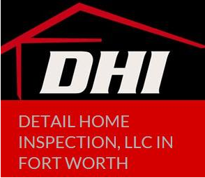 South Fort Worth Home InspectionDHI