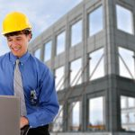 loan construction inspections fort worth