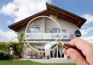 home re-inspection image -Re-inspection fort worth TX
