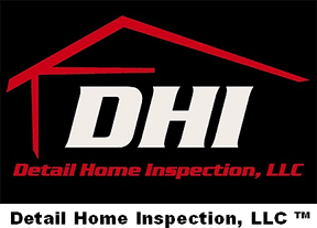 home inspection fort worth , home inspector fort worth, fort worth home inspectors, home inspectors fort worth texas, home inspection fort worth tx, Detail Home Inspection